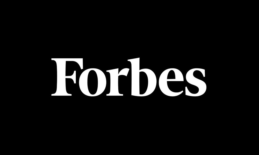 Boss Insights Featured on Forbes List