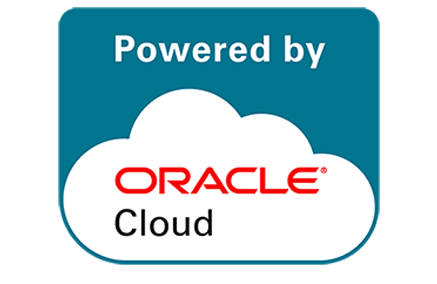 Boss Insights collaborates with Oracle to release Boss CARES/PPP powered by Oracle Cloud