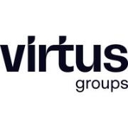 Virtus features Boss Insights In April Startup News Edition