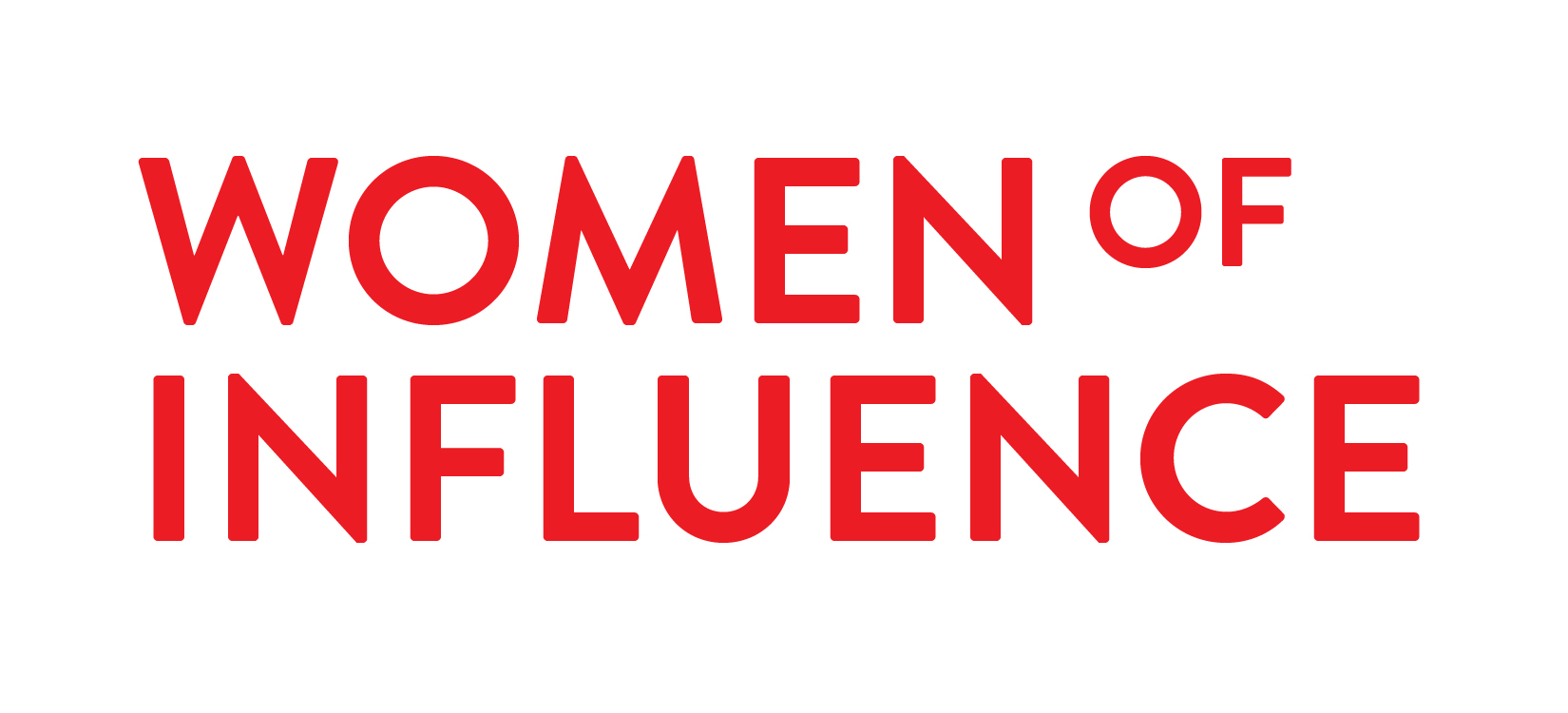 Women of Influence Highlights CEO Keren Moynihan's Achievements