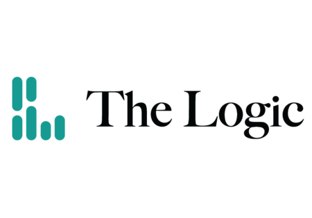 Boss Insights Featured in The Logic for Fintech Adoption in 2020