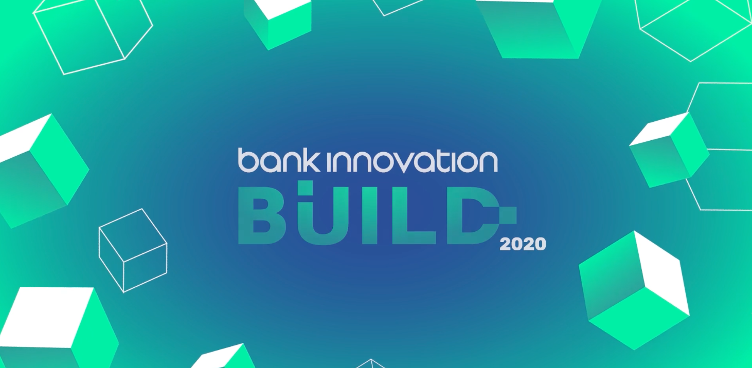 First Financial Bank and Boss Insights speak at Bank Innovation Build 2020