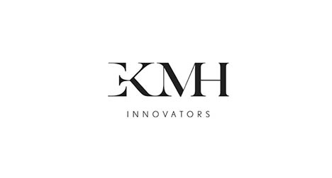 EKMH Interviews Boss Insights' Keren Moynihan