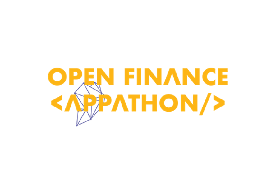 Boss Insights Wins Open Finance Appathon 2020 – Retail & SME Category