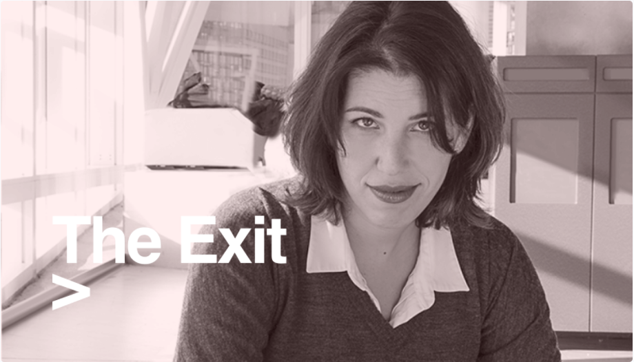 Flippa's The Exit Podcast Features Boss Insights