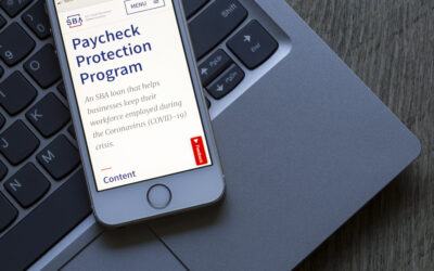 The How-To Guide For Paycheck Protection Program (PPP) Round Two