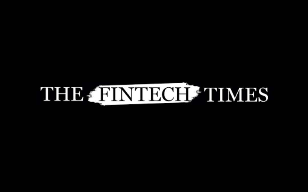 The Fintech Times Features Boss Insights Winning Open Finance Appathon 2020