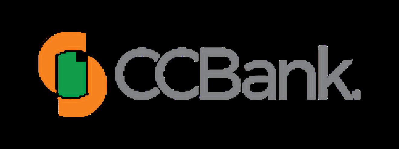 CCBank